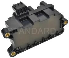 Ignition Coil Standard FD-498