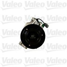 A/C Compressor fits 2003-2011 Honda Element  VALEO