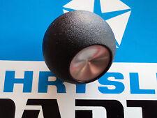 NOS AP6 V8 GEAR SHIFTER KNOB EX FACTORY CHRYSLER VALIANT PLYMOUTH BARRACUDA