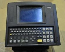 Intermec  2475 Wireless Vehicle Mount Terminal Computer QWERTY 2475A174600703