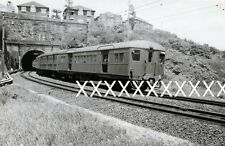 1964-65 WAVERTON SD SET Train Photo Sydney Railway NSWGR POSTAGE DISCOUNT