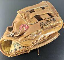 Rawlings PRO-HFE Fastback Gold Glove Elite Series RHT Baseball Glove