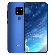6.3? Cubot P30 FHD 4G Smartphone 4GB+64GB Android 9.0 Octa Core 4000mAh Handy