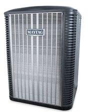 Maytag 4 Ton up to 16 Seer 2-Stage R410A Split AC Condenser - PSA1BF4M2SN48K