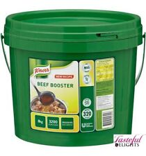 Knorr Beef Booster 8kg