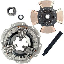 Clutch Kit-OE Plus AMS Automotive 04-533