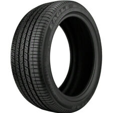 1 New Goodyear Eagle Rs-a  - P235/50r17 Tires 2355017 235 50 17
