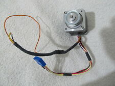 Oriental Motor Co. VEXTA STEPPING MOTOR PK245-01A 2 PHASE DC 1.2A