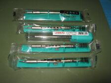 5 Stück - Cartridge JBC C245-930 / -903 / -774 / -944 / -061 für T245-A/AD-2245