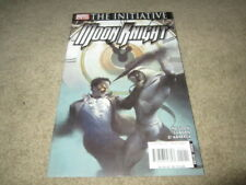 Moon Knight comics YOU CHOOSE Marvel Avengers