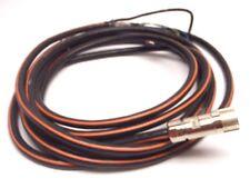 Flex-Cable FC-CSWM1DF-18AF-M006 Motor Cable