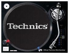 DMC TECHNICS Classic White Logo (pair) OFFICIAL MERCHANDISE