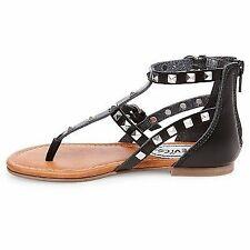 stevies  stud shoe