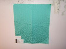 "Lee Jofa, Lilly Pulitzer Collection ""Hide and Seek"" novelty remnant clr seafoam"