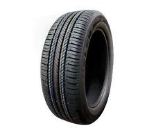 BRIDGESTONE Dueler H/L 400 245/55R19 103S 245 55 19 Tyre