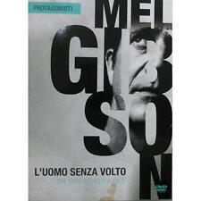 Dvd  L'UOMO SENZA VOLTO - (1993) *** Mel Gibson *** ......NUOVO