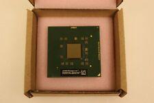 AMD Mobile K8 Athlon XP-M 2800+ 1.6GHz AHN2800BIX2AR Laptop CPU Processor