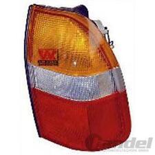 RÜCKLEUCHTE RECHTS MITSUBISHI L200 K7 PICK UP 06/1996-12/2007 BLINKER FARBE GELB