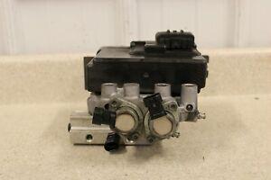 93 97 Pontiac Firebird Chevy Camaro  ABS Anti Lock Module Brake Control Pump GM