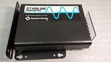 Stabiline PQI-3120H Power Quality Interface