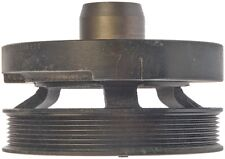 Engine Harmonic Balancer Dorman 594-133