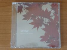 """Keane: Something Only We Know (Ltd 2 track 3"""" European Single in Case) Sealed"""