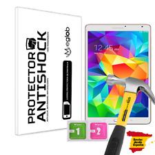 Protector de pantalla Anti-shock Tablet Samsung Galaxy Tab S 8.4