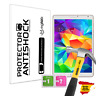 Screen protector Anti-shock Anti-scratch Tablet Samsung Galaxy Tab S 8.4