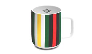 MINI Cup Striped