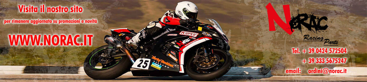 Norac.Racing.Parts