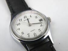 Ladies' Pulsar V827-0200 Sports Quartz Watch - 50m