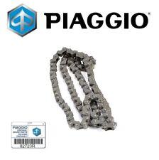 PIAGGIO Vespa GTS 300 Super Sport 10/13 ORIGINAL VENTILSTEUERKETTE
