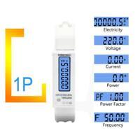 Solaredge Expansion Kit SE1000-RS485-IF-NA RS485