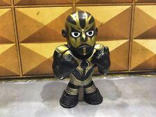Funko Wwe Mystery Mini Vinilo Figura de Lucha - Goldust - Series 2