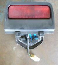 Daihatsu Sirion M100 12/01-8/04 Centre Stop Light