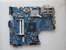 HP 598667-001 Probook 4520S 4720S Intel Motherboard Test OK