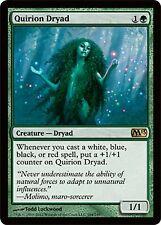 *MRM* FR Dryade quirionaise / Quirion DryadMTG Magic 2010-2015