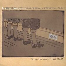 NEW From the End of Your Leash (Audio CD)