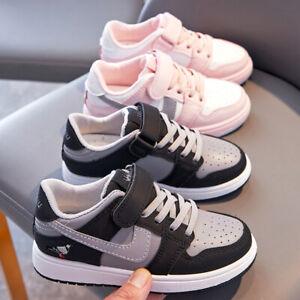 Children Sneakers Baby Sport Shoes Sneakers Kids Shoes Boys Girls Outdoor