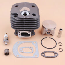 50mm Cylinder Piston Gasket Kit Fit Husqvarna 268 268K 268XP OEM # 501 65 85-71