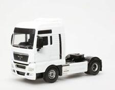camion Man 1/50