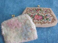 Unbranded Formal Original Vintage Accessories