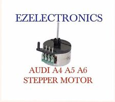 INSTRUMENT CLUSTER STEPPER MOTOR FOR  AUDI A4 A5  A6