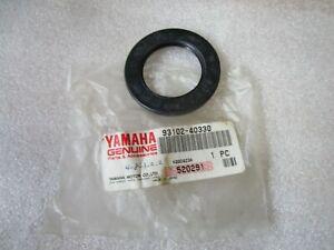 Eb. Yamaha FJ 1200 1100 Anillo Retén Radial Junta 93102-40330 Sello de Aceite