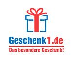 Geschenk1-Shop