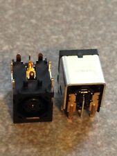 Dell Inspiron 1545 / 1546  AC/DC Power Jack | Fast US Shipping!