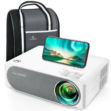 VANKYO V630 Native 1080P 4K Projector 7000 Helligkeit HDMI Beamer Heimkino 300