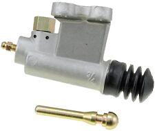 Clutch Slave Cylinder Dorman CS650138 fits 01-05 Honda Civic
