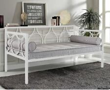 Day Beds For Ebay