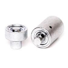 DIN Eyelet Tool 14mm for Hammer Stroke and Spring Shock Press